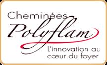 Нажмите, чтобы просмотреть продукцию компании Polyflam