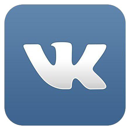 vkontakte группа